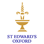 St. Edwards School Oxford